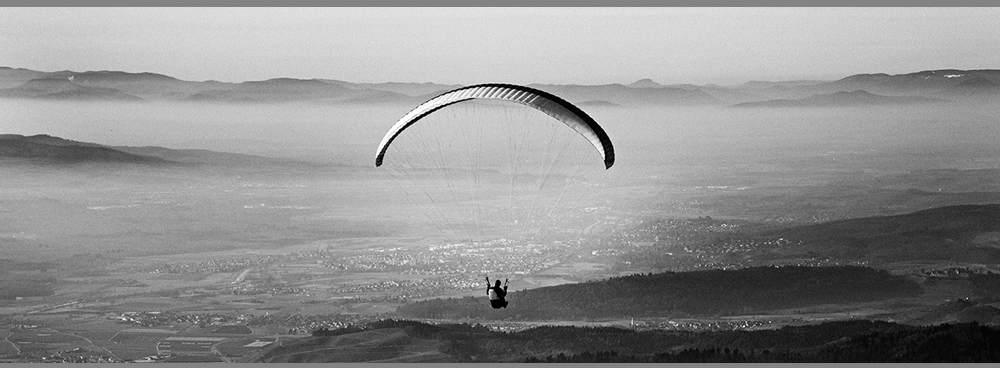 slider-aufwind-consulting