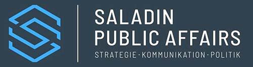 saladin-partner-logo